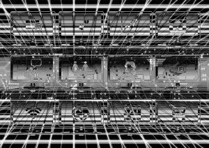 computer-475555_1920
